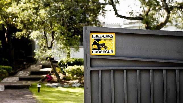 Pon barreras al ladrón y protege mejor tu hogar por no demasiado dinero