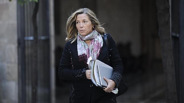 Mas confía en que el Gobierno español cofinancie la consulta independentista