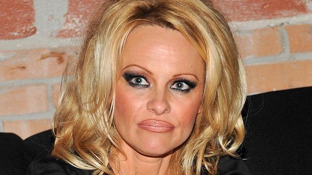 Los diez principales errores de maquillaje