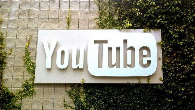 YouTube validará los vídeos vistos para evitar cifras infladas