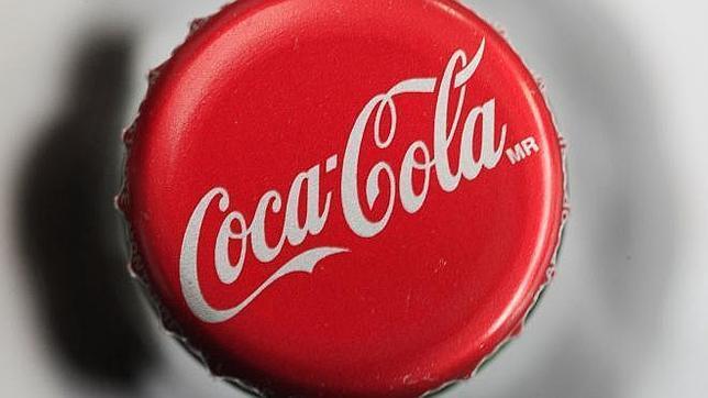 La Coca-Cola en cápsulas podría llegar a nuestras casas en 2015
