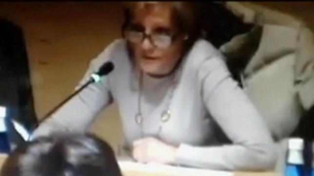 Una concejal socialista justifica el aborto de niños con malformación porque su asistencia es «costosísima»