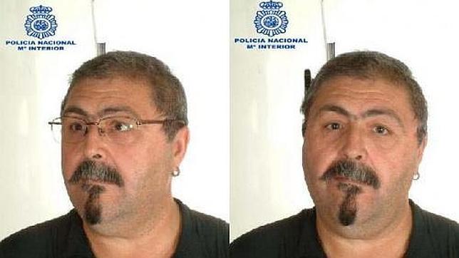 Fallece tras ser detenido el presunto asesino del joven de Cazalegas