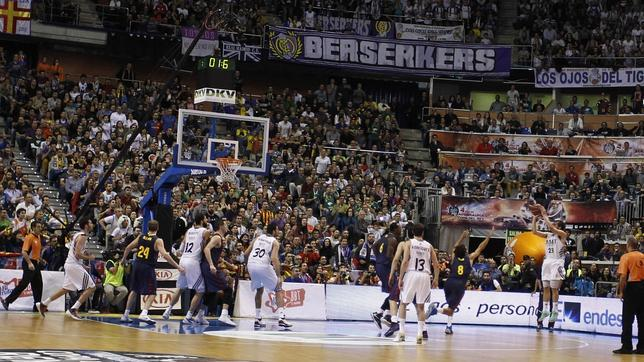 http://www.abc.es/Media/201402/09/1314_FINAL_TRIPLE%20LLULL--644x362.JPG