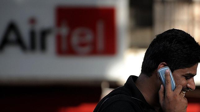 La venta de móviles falsificados cuesta 6.000 millones de dólares a la economía