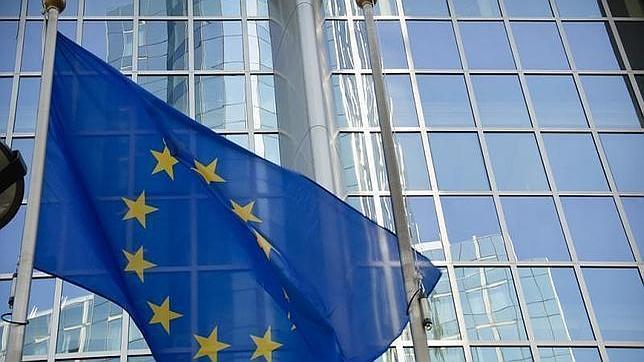 Qué debe hacer la empresa española para adaptarse a la zona única de pagos en euros