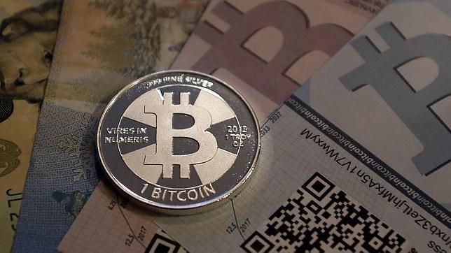 Rusia, otro país que se suma a la lucha contra el Bitcoin