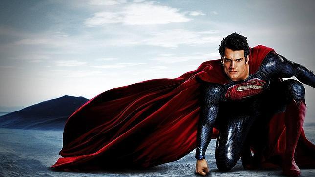 La cuarta parte de los británicos cree que Supermán es un personaje de la Biblia