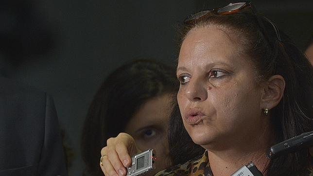 Nuevas deserciones de médicos cubanos en Brasil por las pésimas condiciones laborales