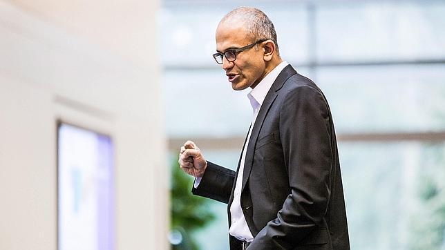Cómo los informáticos indios han conquistado Silicon Valley