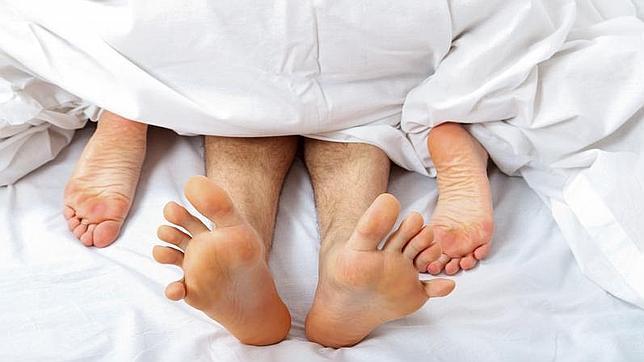 Secretos del clitoris