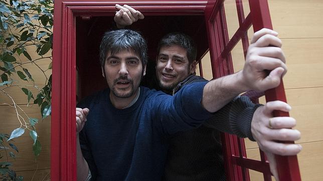Cantantes y escritores contra la independencia catalana
