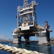Plataforma-petroleo-canarias--229x229