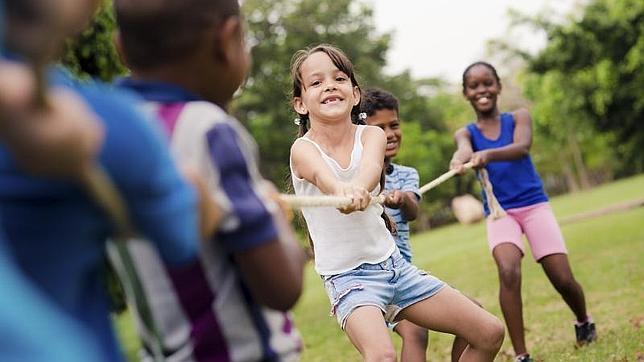 Aumenta el número de productos químicos vinculados con autismo, THDA y dislexia en niños