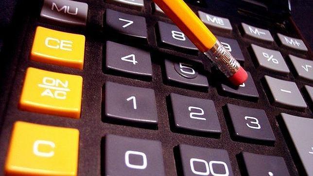 Desvelamos las fórmulas que determinarán la nueva tarifa eléctrica desde el 1 de abril