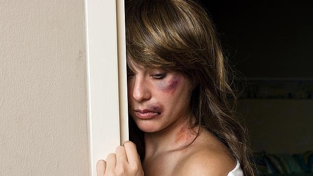 El 66% de las víctimas de violencia de género no denuncia lo ocurrido