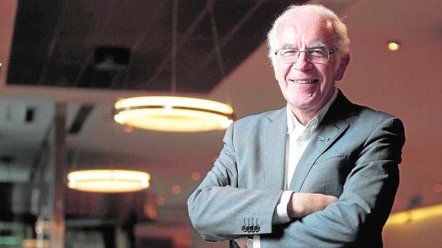 Dick Swaab: «Gran parte de lo que somos está determinado antes de nacer»