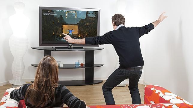 ¿Cuánto se gasta cada español en videojuegos?