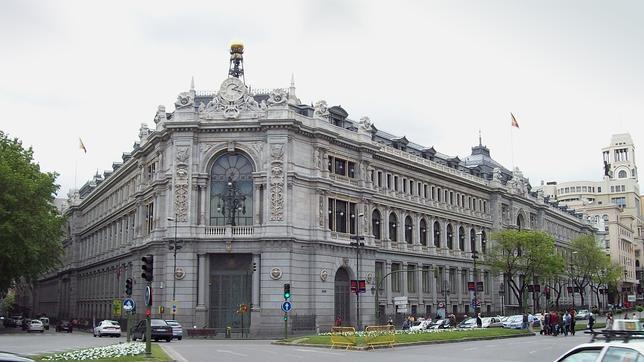 La morosidad de la banca española cierra 2013 con un nuevo máximo histórico del 13,6%