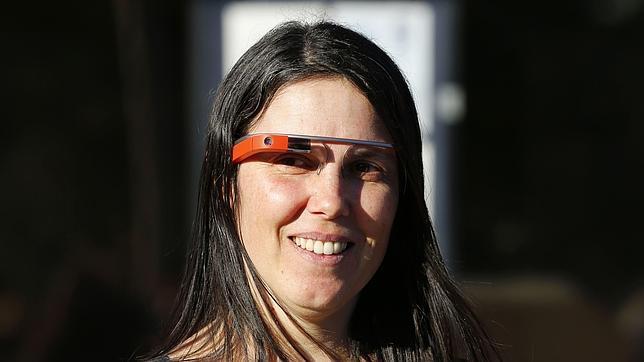 Google da consejos de cómo usar las «Glass» (y no parecer un tonto)