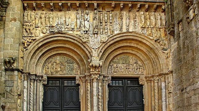 Diez joyas imprescindibles del románico español