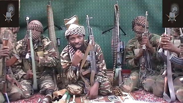Los yihadistas nigerianos amenazan a los cristianos de la República Centroafricana