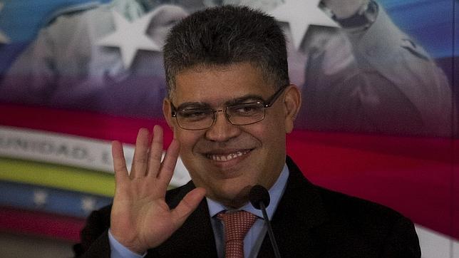 El canciller de Venezuela manipula un comunicado de Unasur sobre la violencia