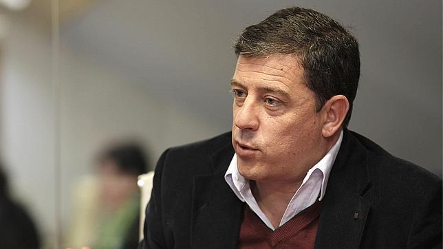 La Diputación de Lugo subvenciona con 340.000 euros un ente coruñés
