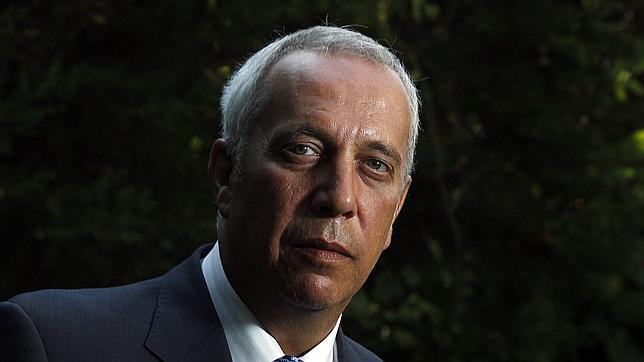 Muere David Taguas, antiguo responsable de la oficina económica de Zapatero