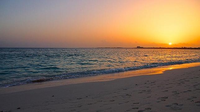 Y la mejor isla del mundo es...