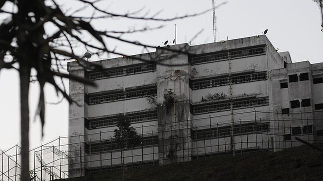 «Queremos la seguridad de Leopoldo López, un dirigente político importante»