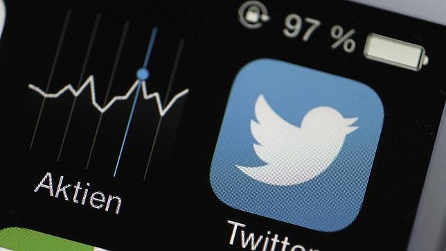 Desarrollan un «detector de mentiras» para las redes sociales
