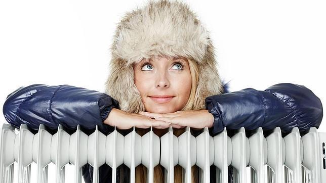 ¿Sabes cuál es la forma más barata de calentar tu hogar?