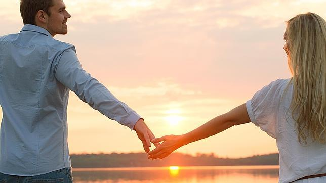 Los españoles no necesitan pareja para ser felices