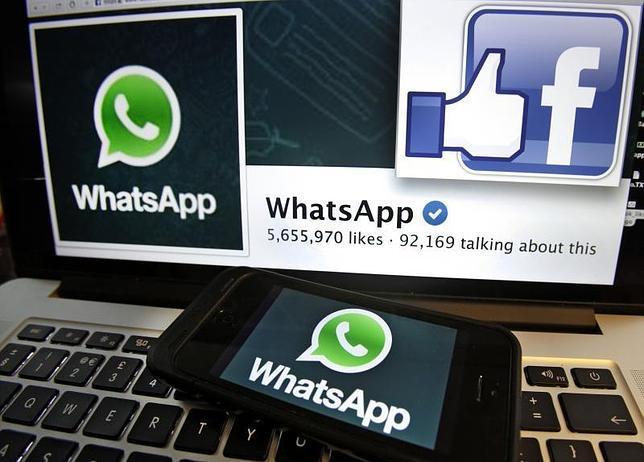 Seis interrogantes que debes conocer si usas WhatsApp