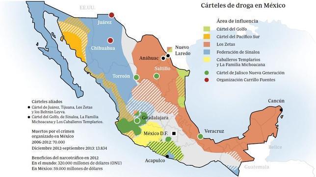 Hd wallpaper yamaha r15 - Gallery Sinaloa Cartel Map