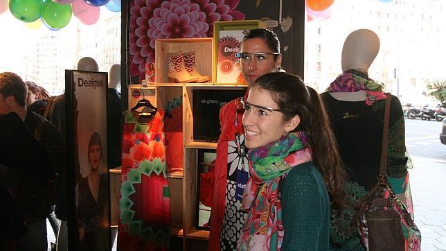 Mobile City Tour une los puntos culturales y comerciales de Barcelona