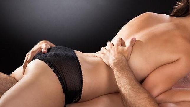«Swingers», intercambio de parejas y sexo sin compromiso