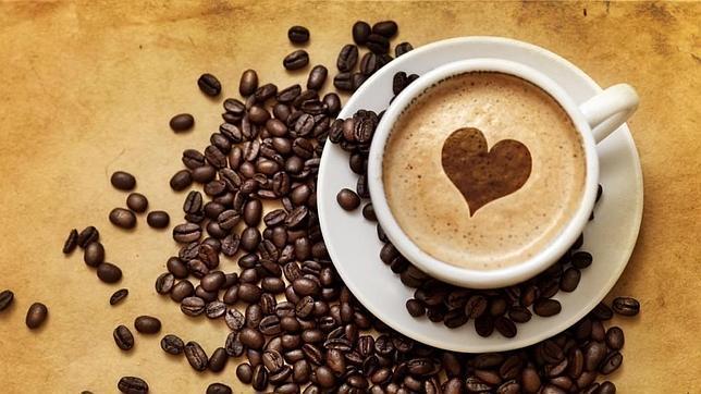 Siete cualidades poco conocidas del café