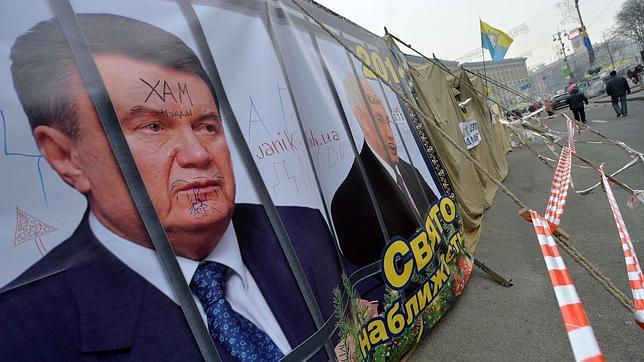 Апелляционный суд не удовлетворил жалобу защиты Януковича, - ГПУ - Цензор.НЕТ 7563