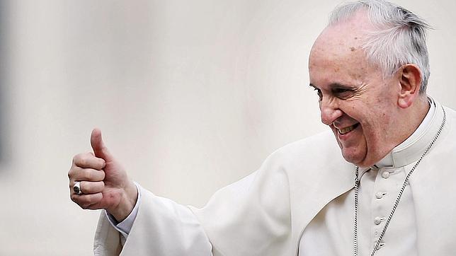 El Papa Francisco, el líder mundial con mayor impacto en las redes sociales
