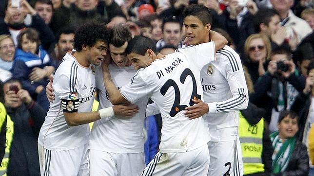 real madrid hoy titulares