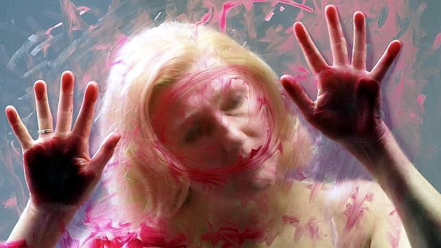 Angela Denoke se alternará en el papel de Alceste con Sofia Soloviy