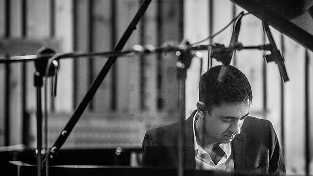 Vijay Iyer publica «Mutations», su espectacular debut en el sello ECM