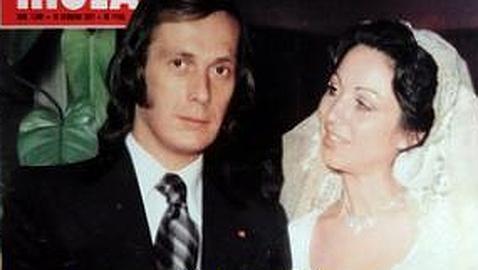 Los grandes amores de Paco de Lucía