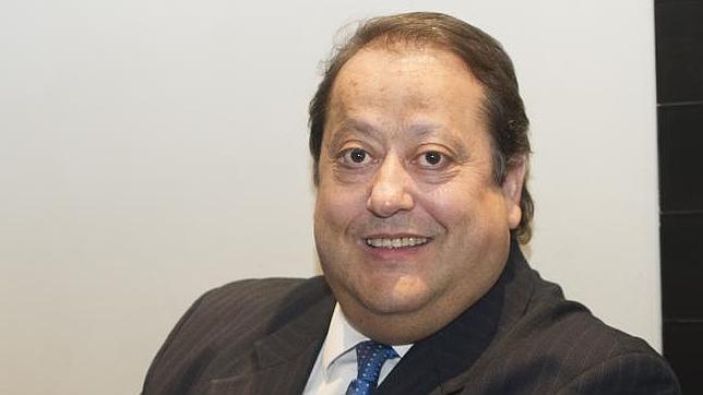 Alfonso Tezanos deja Cecoma al salir su nombre en el caso del fraude de los cursos