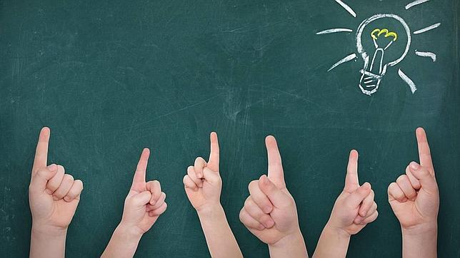 «Aprender haciendo», ¿moda pasajera o revolución pendiente?