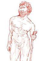 Brutos, machistas y despiadados: los falsos mitos del hombre de las cavernas