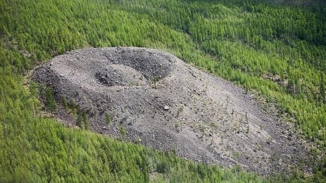 Crater-misterioso--644x362