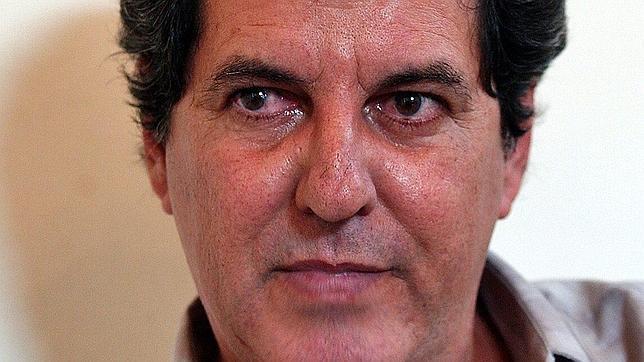 La Audiencia Nacional no investigará la muerte del disidente cubano Oswaldo Payá